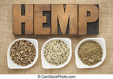 hemp seeds, hearts and prtotein - hemp products: seeds,...
