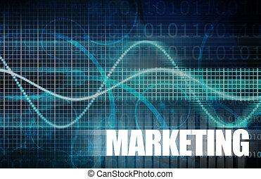 Marketing as a Core Concept in Business