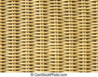 wicker texture background - rattan wicker texture background