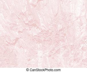 Elegant texture - Creative design of elegant texture