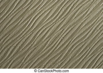 Olive Drab - Random diagonal linear pattern in olive drab