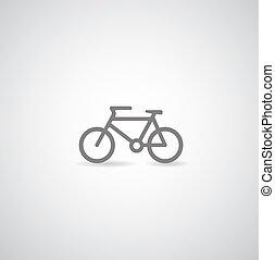 symbol set - vintage symbol set for use