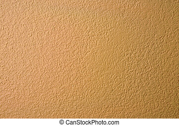 Texture Background - tan texture background