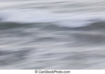 Abstract Ocean Background - Abstract ocean background:...