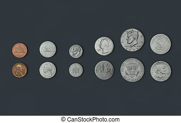 American-Coins