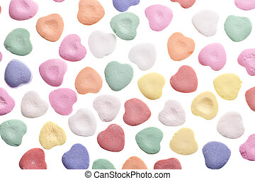 Valentine\\\'s Day Candy He