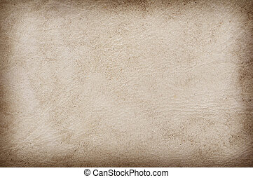 old leather background for multiple uses