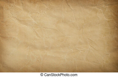 grunge paper background - old paper background for mulriple...