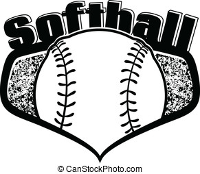 Softball Shield