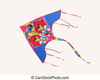 kite the aria, air to air, the breeze, staginess,...