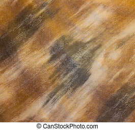 Bur Texture - Great texture with a fuzzy or bur look to it