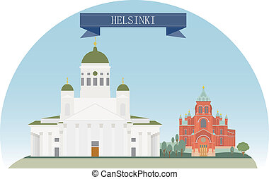 Helsinki, Finland For you design