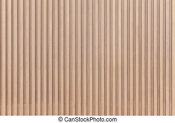 Wood stripes texture - Texture of vertical wood stripes...