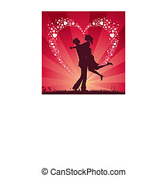 Valentine\\\'s Day - Background Valentine\\\'s Day