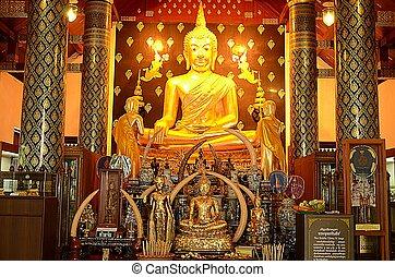 imagen,  Buddha