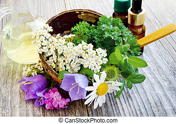 Medicinal Plants - medicinal plants for alternative...