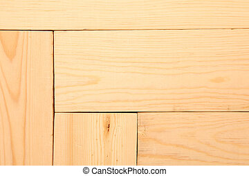 2x4 Background - Pieces of 2x4 texture background
