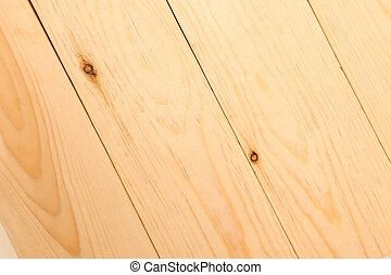 wood texture background - Texture background made of 2x4...