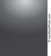 grey gradient lines pattern illustration design background