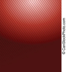 red gradient lines pattern illustration design background