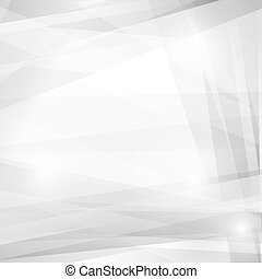 Grey abstract background for design Vector EPS10