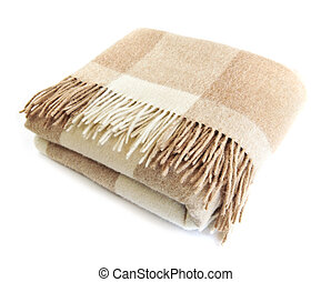 cómodo, Alpaca, lana, manta