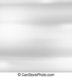 Grey, white, silver background abstract design texture. High...