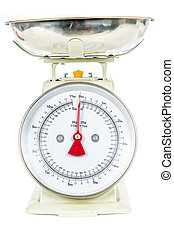 Kitchen weighing scales - kitchen weighing scales...