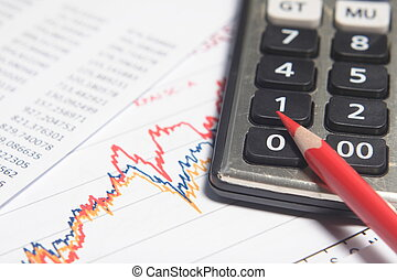 Financial or accounting concept