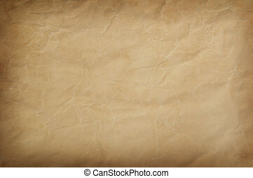 grunge paper background for multiple uses - grungy paper...