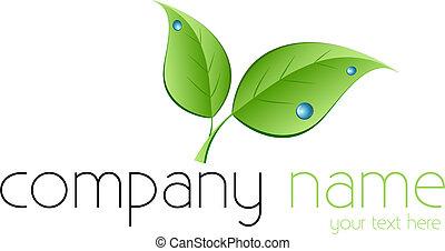 Corporate icon design