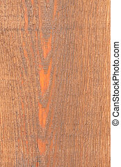 Cedar Wood texture close-up background - Background close-up...
