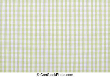 green checkered fabric - light green checkered fabric...