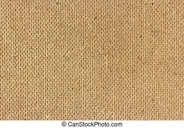 Seamless texture - the flip side fiberboard - MDF