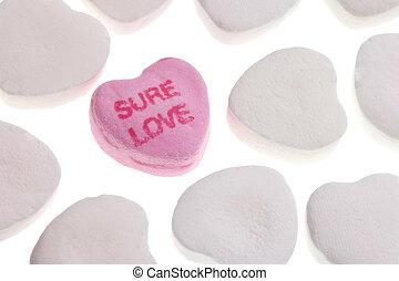 Valentine\\\'s Day Candy