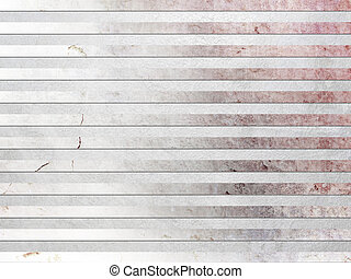 Silver grey background texture