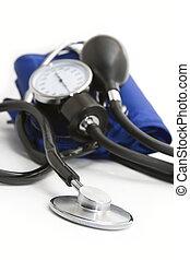 medicine manometer