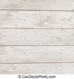 Wood vector background - Creative design of vector wood...