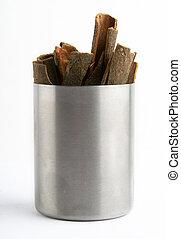 Bulk Cinnamon - Bulk cinnamon sticks