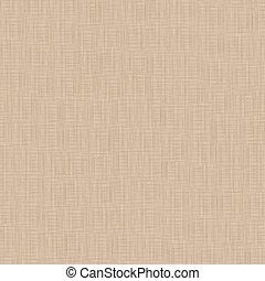 Vector beige wall texture