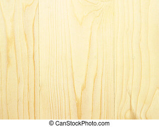 Light wood brown texture background