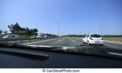 freeway 3
