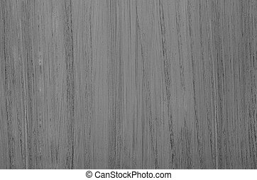 wood texture gray background recycled old vintage