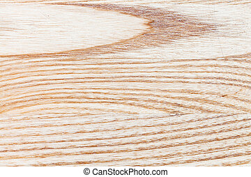 natural ash wood board - background from natural ash wood...