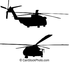 Sea Stalion further Canadian  mandos Bail Out Of Sea King additionally  also Autogyro furthermore . on helicopter license canada