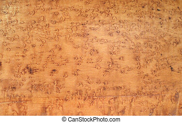 Birds eye maple texture - texture sample of birdseye maple...