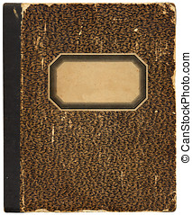 Old diary - old diary