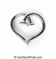 stylish design of card for your loved one
