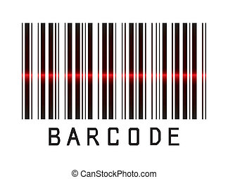 barcode clipart - photo #41
