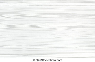 White wood texture background - White modern wood texture....